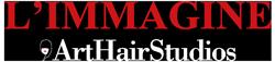 L'Immagine Parrucchieri Fano Logo