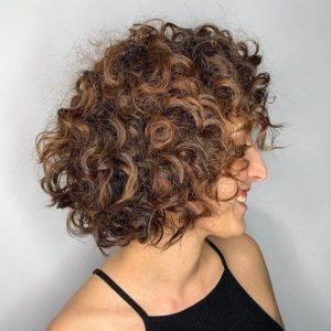 bob capelli ricci
