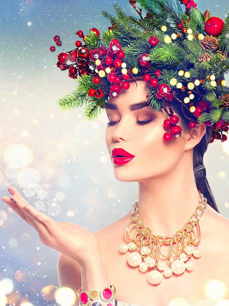Idee regalo per Natale 2020