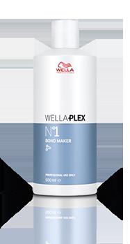 Wellaplex 1