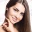 rigenerare i capelli con Wellaplex