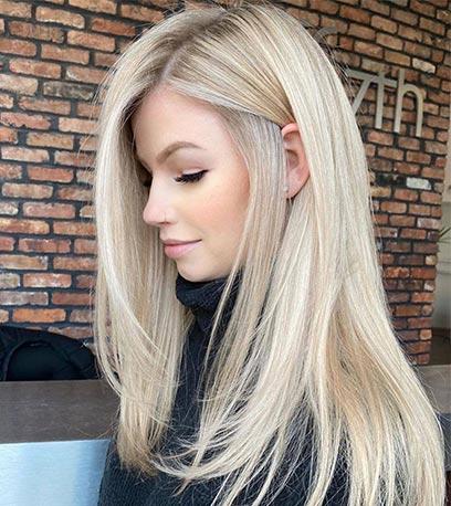 tendenze capelli primavera 2021